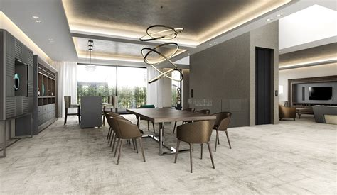 Essecke Modern by Luxury Dining Room Sets