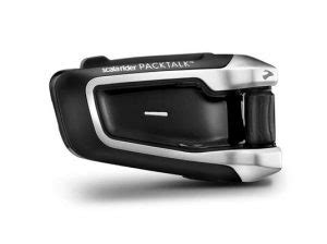 best motorcycle bluetooth headsets 2019 reviews