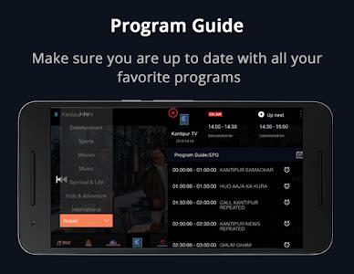yukikax apk download net nepal 2 3 2 apk downloadapk net