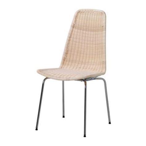 ikea chaises de cuisine chaise de cuisine ikea canada
