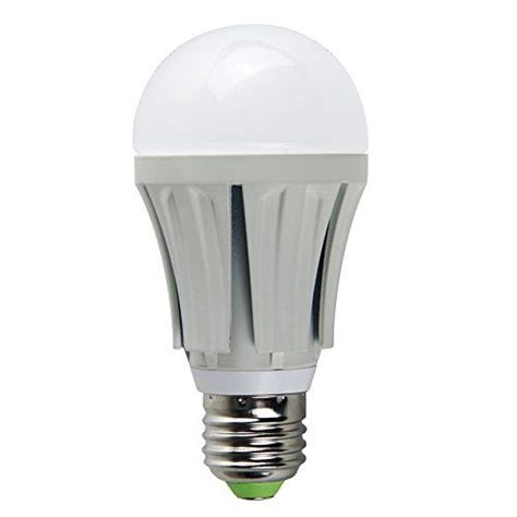 66 best images about led bulbs on led