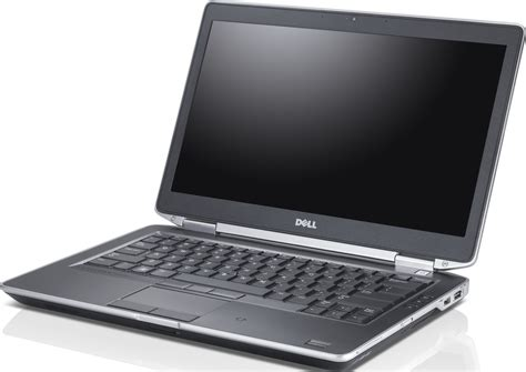Dell Latitude E6430 Core i5 New and used Laptop in lahore