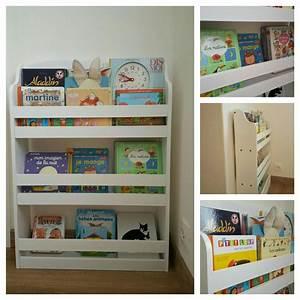 Meuble Bibliothèque Enfant : biblioth que enfant chambre b b pinterest biblioth que enfants enfants et chambres ~ Preciouscoupons.com Idées de Décoration