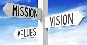 Point Vision Tarif : value proposition industryweek ~ Medecine-chirurgie-esthetiques.com Avis de Voitures