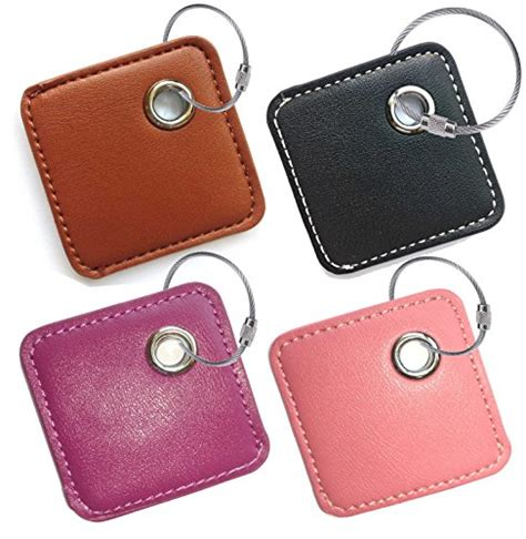 Tile Key Finder Australia by Fashion Key Chain Cover Accessories For Tile Skin Phone