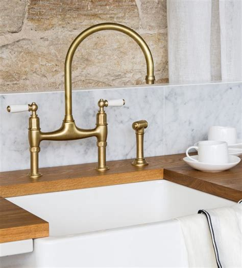 Kitchen Hardware Company Vic by Traditional Kitchen Bathroom Taps Door Hardware
