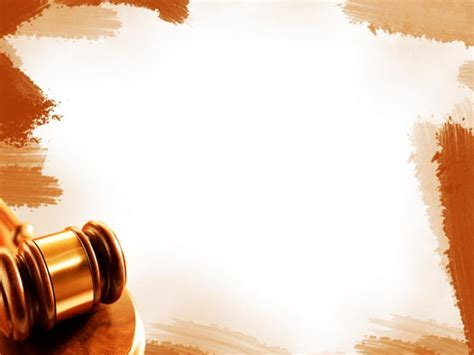 justice  powerpoint backgrounds  powerpoint