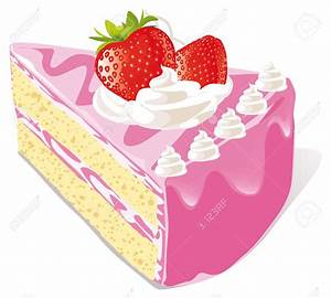 Cake slice clipart - BBCpersian7 collections