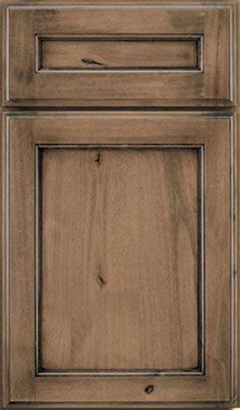 kitchen cabinet stain colors our knotty alder cabinets in cappuccino house ideas 5796