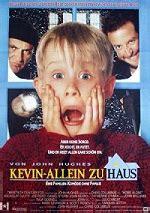 Die Besten Weihnachtsfilme 20 Schöne Filme Zu Weihnachten