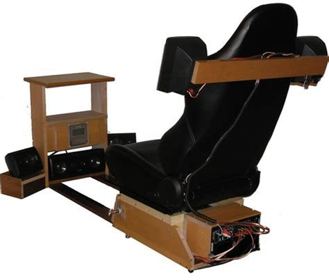 computer gaming chair for adults