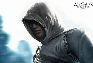 Assassin's Creed altair's chronicles HD ~ Grab APK