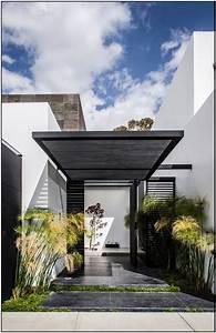 142  Elegant And Cozy Home Desain Ideas