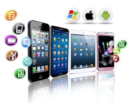 developing android apps ios app developer developer