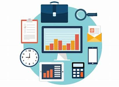 Research Market Clipart Data Marketing Primary Services