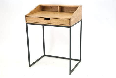 bureau d angle en bois massif bureau d angle en bois massif conceptions de maison