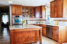 cabinets ideas kitchen best kitchen paint colors with maple cabinets photo 21 1941