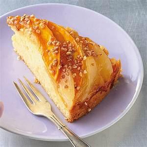 Kuchen Mit Kürbis : k rbis birnen kuchen rezept k cheng tter ~ Lizthompson.info Haus und Dekorationen