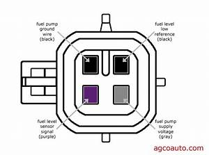 1999 Chevy Silverado Fuel Pump Wiring Diagram