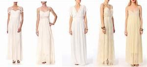 robes elegantes france robe longue lendemain mariage With robes elegantes mariage