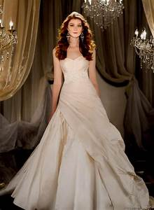 expensive wedding dresses naf dresses With most expensive wedding dress