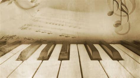 traurige musik zum weinen und nachdenken klaviermusik