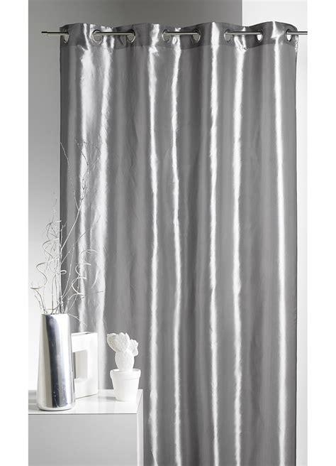 rideaux en gris 28 images le rideau anti bruit offre une solution 224 vos probl 232 mes