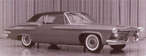 dodge  plymouth  series concept cars howstuffworks