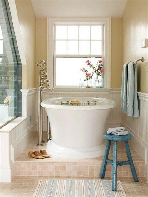 badezimmer klein mit dusche 21 eigenartige ideen bad mit dusche ultramodern ausstatten archzine net