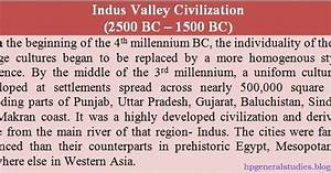 Indus Valley Civilization Essay Research Papers  Dollars A Page  Indus Valley Civilisation Essay