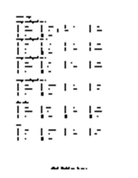 Normal Distribution & Standard Deviation Worksheets