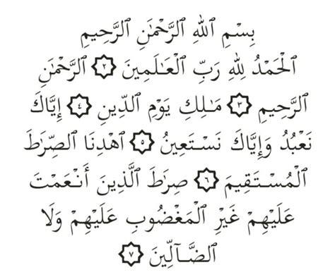 Jadi bisa kita pahami bahwa huruf hijaiyah merupakan huruf dasar dalam ejaan, pembentukan kata, dan kalimat dalam bahasa arab. DOA SELEPAS SOLAT Berserta WIRID (Panduan Lengkap Ejaan ...
