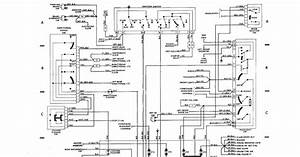 1987 Chevrolet V10 Fuse Block Wiring Diagram