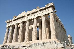 About Greece - One of the great Ancient Civilization of ...