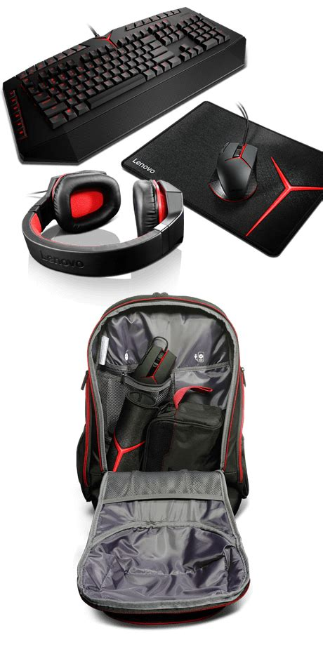 lenovo y700 fan control ideapad y700 touch 15 quot solid gaming notebook lenovo