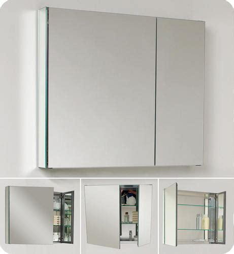 Menards Framed Bathroom Mirrors by Menards Bathroom Mirrors 28 Images Wallpaper Appliques