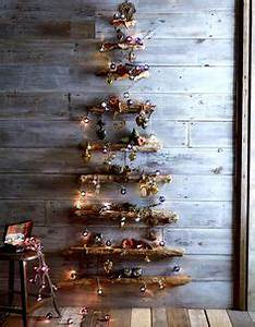 Driftwood Christmas Decor Ornaments on Pinterest