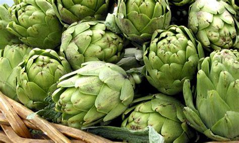 Come Cucinare Il Rollè Di Pollo by Cucinare Dietetico Ricette 28 Images Ricette Con