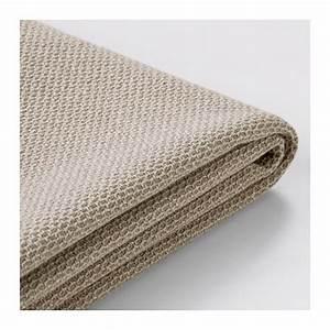 Housse Canapé D Angle Ikea : f rl v housse pour canap d 39 angle 3 2 pl flodafors beige ~ Melissatoandfro.com Idées de Décoration