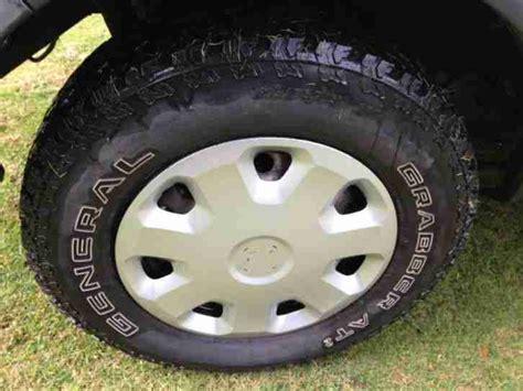 Daihatsu Terios 99. T Reg. 1.3 Manual Petrol. 4x4. New