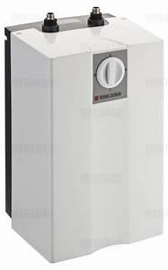 Stiebel Eltron Untertischgerät : stiebel eltron untertischger t ufp 5 t 222175 megabad ~ Watch28wear.com Haus und Dekorationen