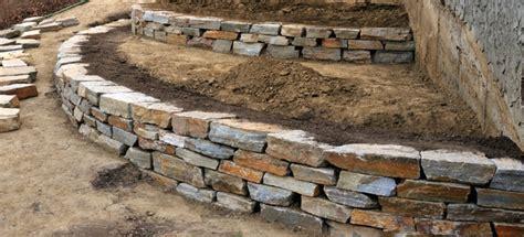 preventing soil erosion  slopes doityourselfcom