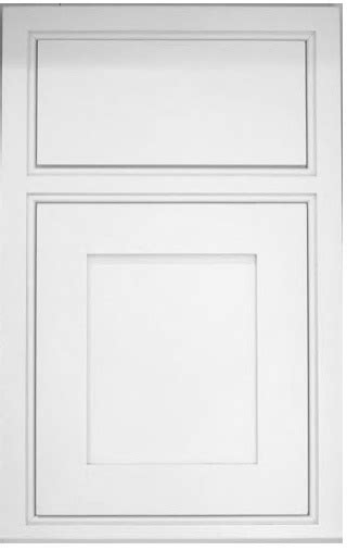 inset shaker style doors inset shaker door with bead search kitchen