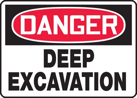 Deep Excavation Osha Danger Safety Sign Mcrt103. Abington Hospital Nursing Program. Married Unplanned Pregnancy Direct Tv Inter. Bank Account Verification Form. Free Email Marketing Service. Is Rosetta Stone Effective Mckinney Lawn Care. Storage Pod Rental Rates Course In Accounting. Business Credit Cards With Bad Credit. Promotional Products For Small Business