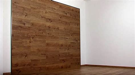Holz An Der Wand by Laminat Bei Becher Holzhandel Becher
