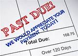 Late Payment Credit Score Remove Pictures