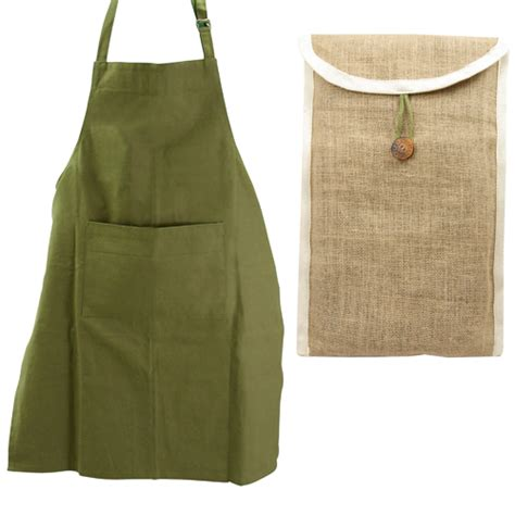 tablier professionnel cuisine tabliers cuisine ziloo fr