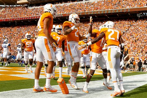 20+ Tennessee Football Kentucky  Pictures