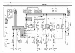 29 2001 Chevy S10 Fuse Box Diagram
