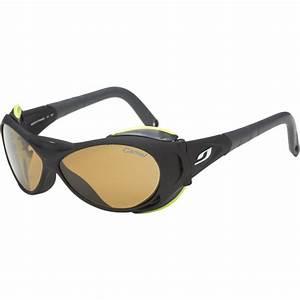 Glasses Lens Size Chart Julbo Explorer Sunglasses Camel Anti Fog Lens